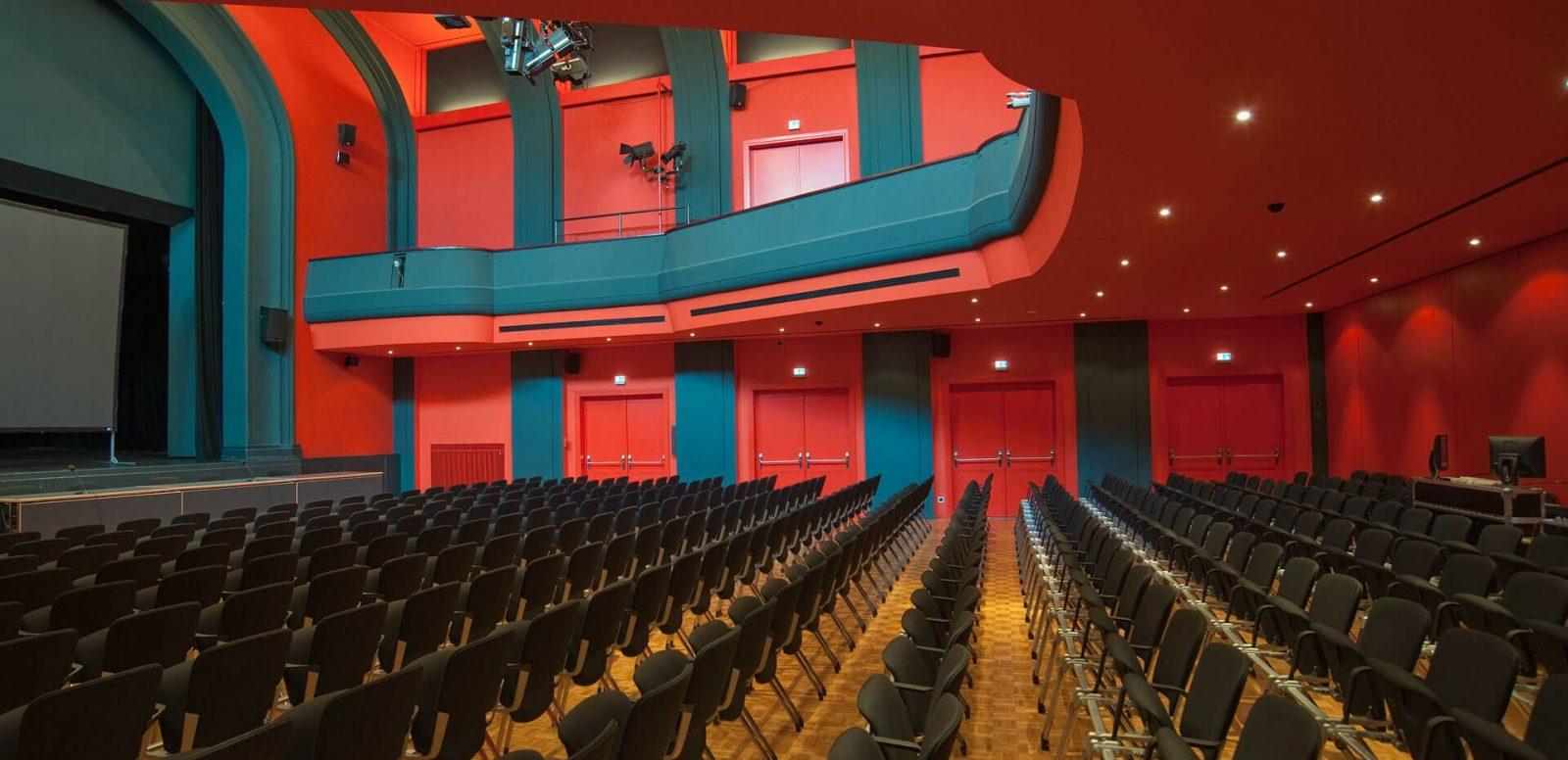 42 Stadttheater Olten Foto 01