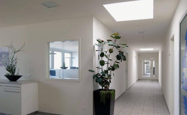14 Neubau Andockstelle Efag Safenwil Foto 03