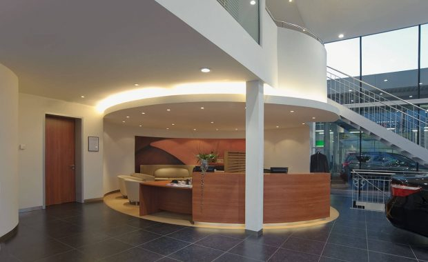 17 Lexus Pavillon Schlieren Foto 03